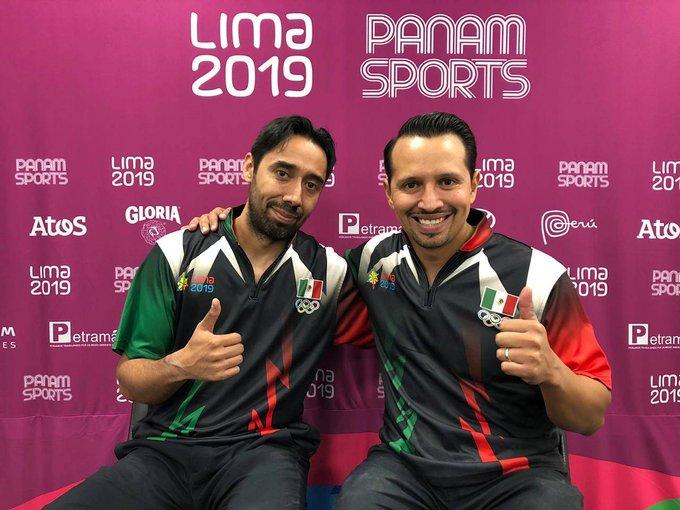boliche-bronce-panamericanos-2019-mexico