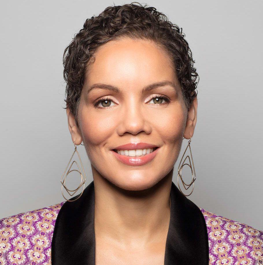 Renée Tirado es la nueva directora de diversidad de Gucci