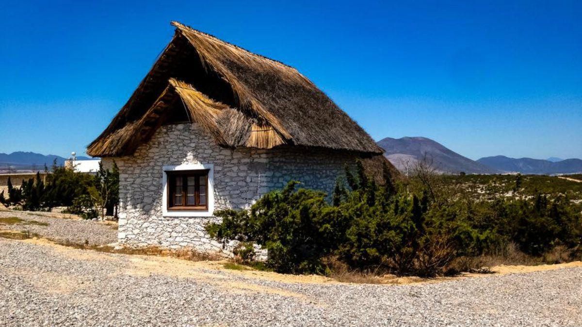 rutopia turismo rural en mexico