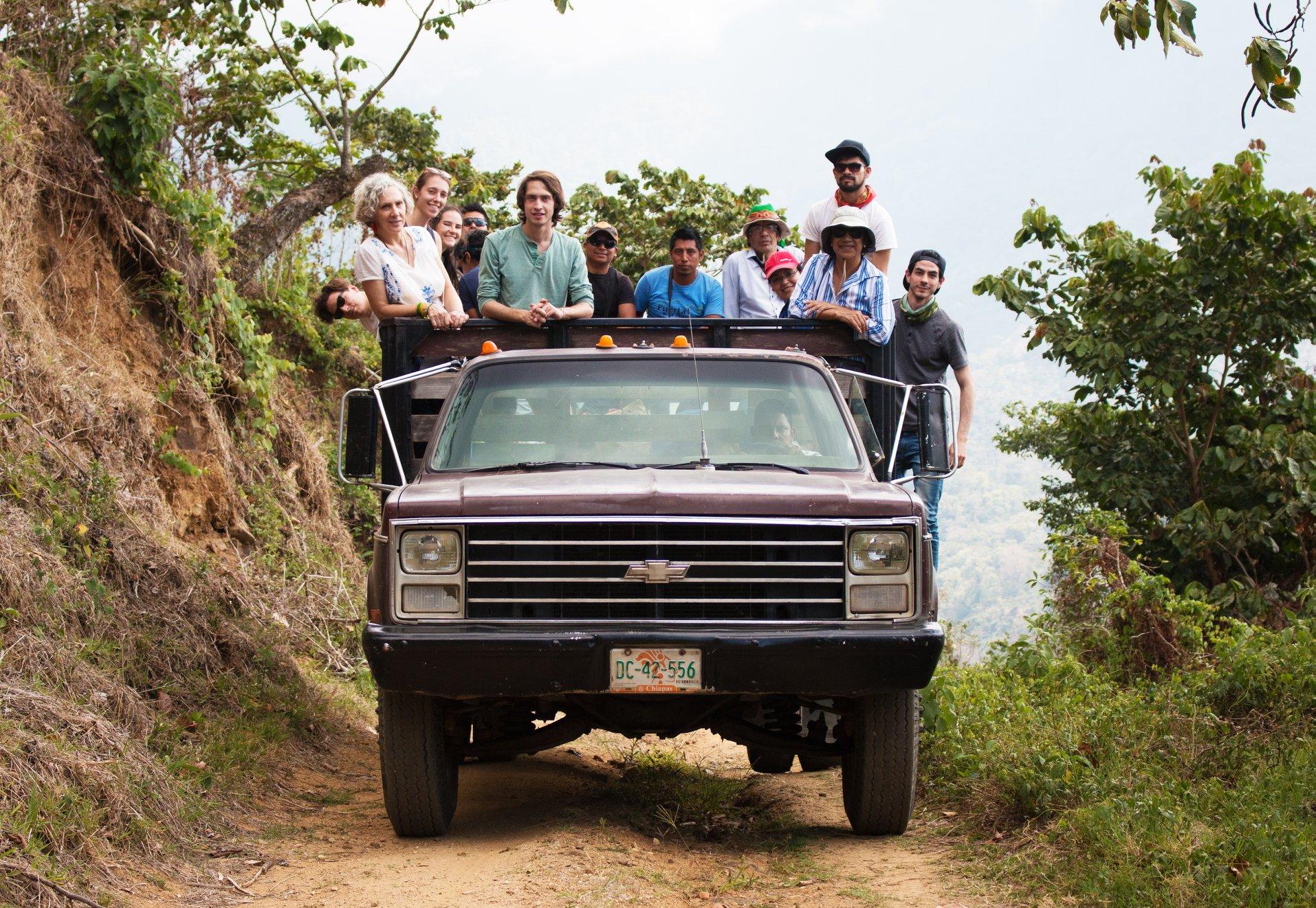 turismo rural mexico rutopia