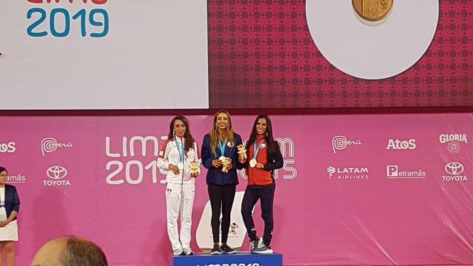 xiomara-valdivia-fitness-panamericanos-2019-mexico