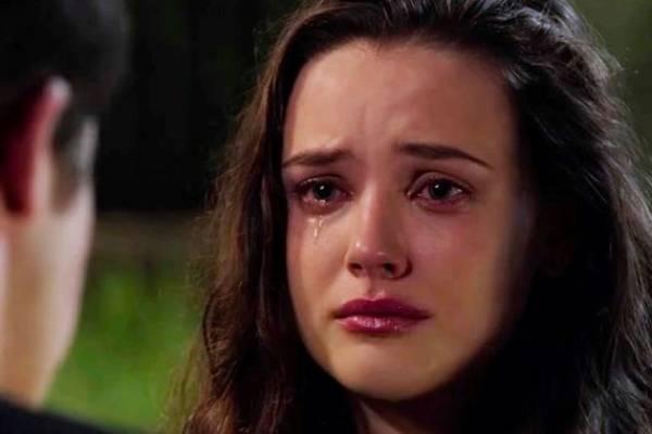 13 reasons why temporada 3 final netflix