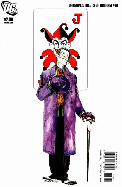 Joker-origen-dc-comics-streets-gosh