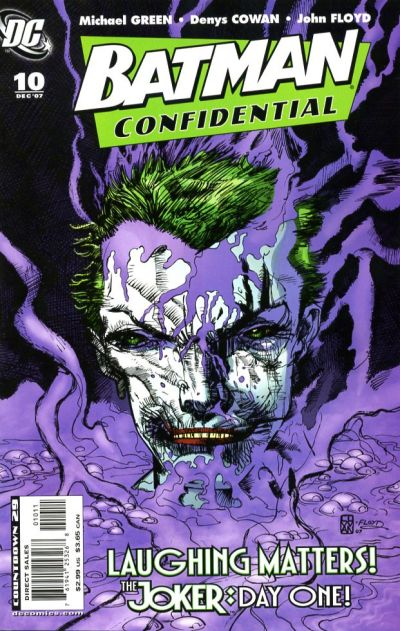 joker-origen-dc-comics-confidential