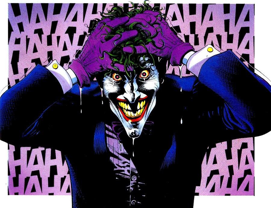 joker-origen-dc-comics-killing-joke-1988