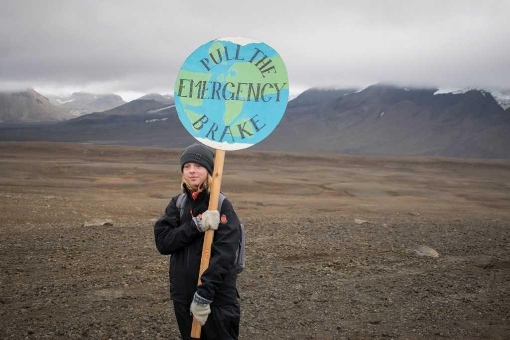 okjokull-glaciar-muerto-en-islandia-6