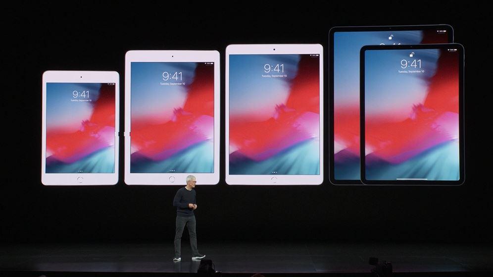 Foto: Apple.com