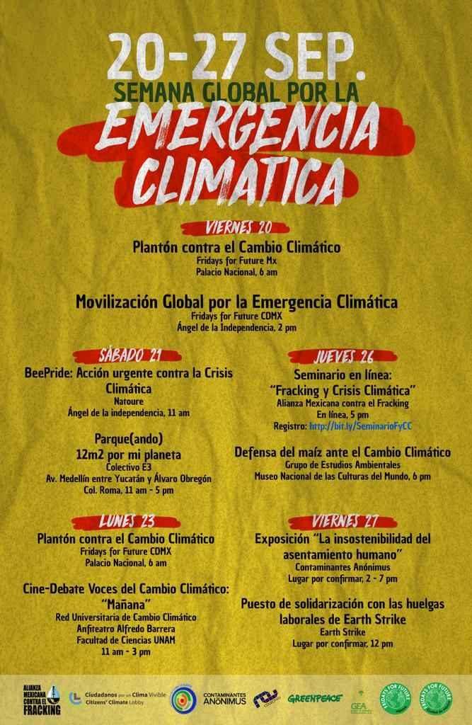 calendario-huelga-mundial-clima-mexico