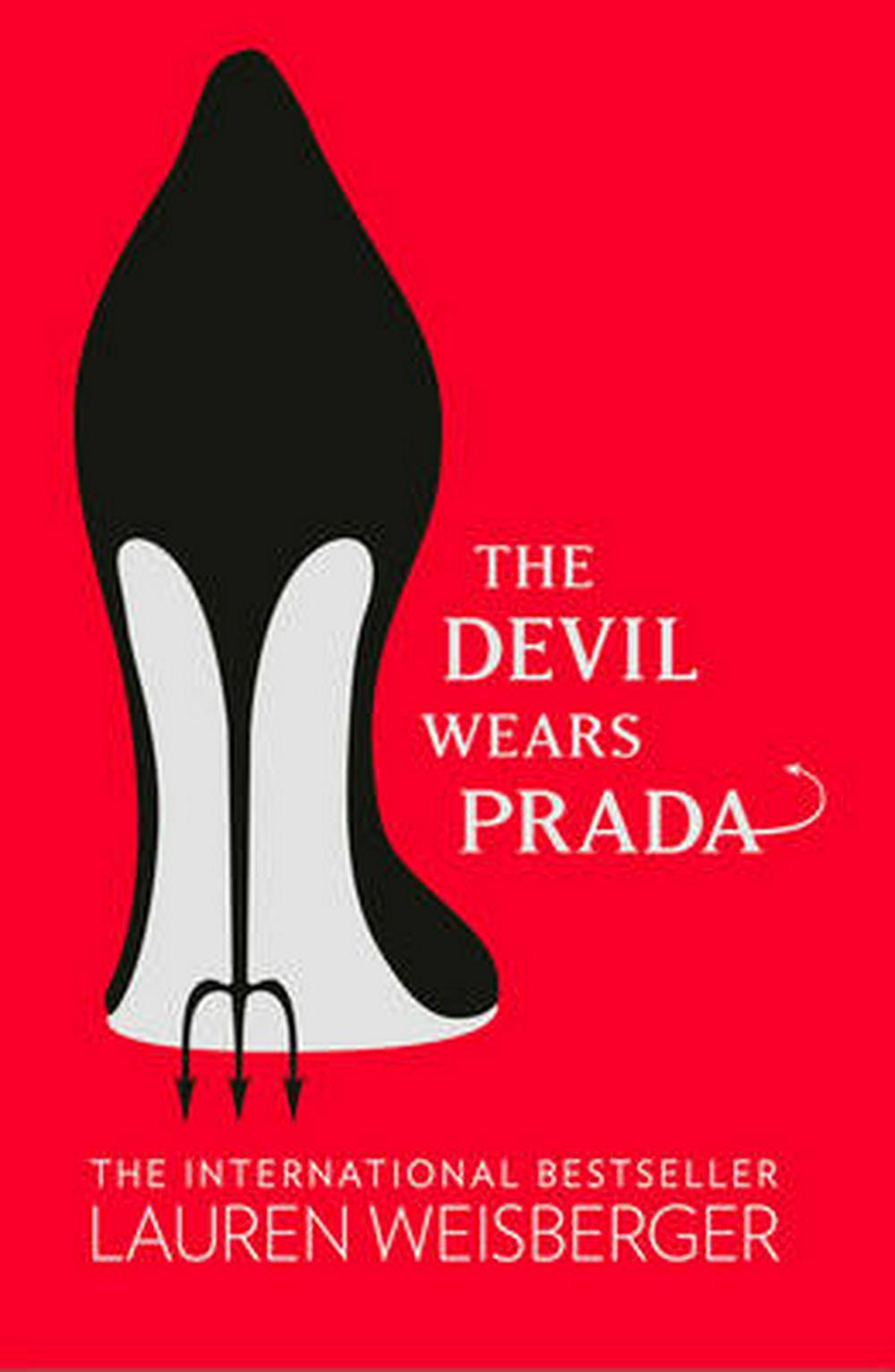 el diablo viste a la moda musical basada en un libro