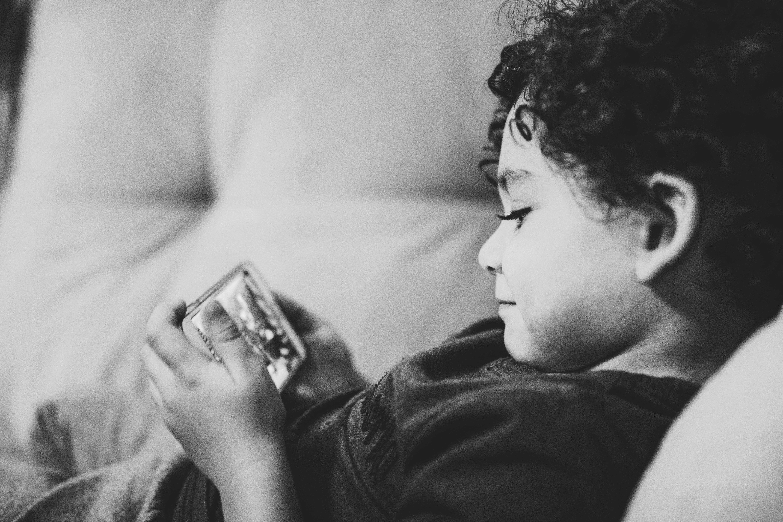 youtube multa niños datos privacidad