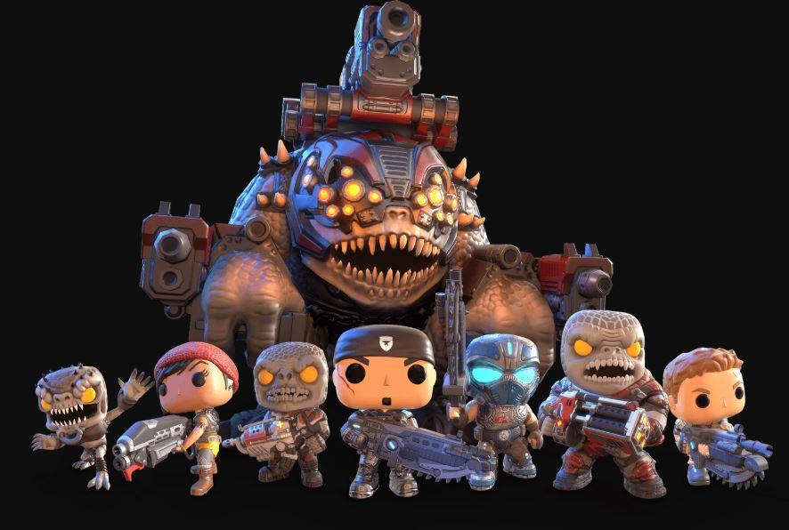 Foto: Gearspop.com