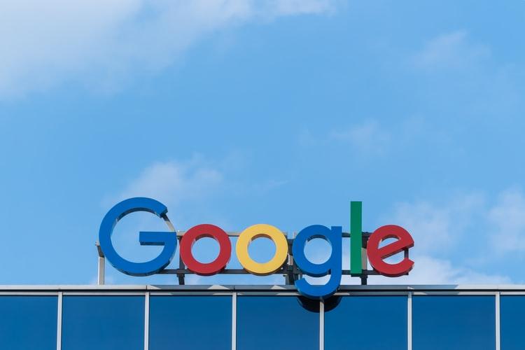 google youtube multa ninos datos