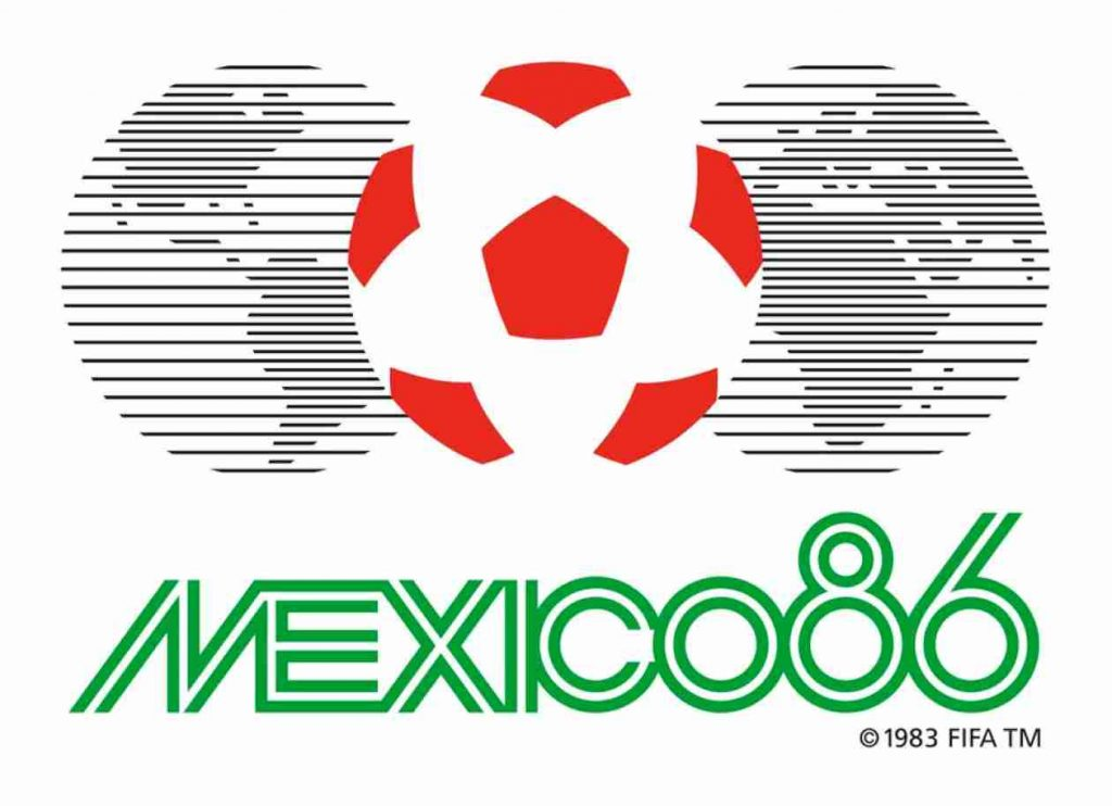 logo-mexico-86-mundial-fifa-1
