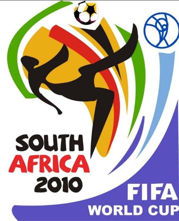 logo-sudafrica-2010