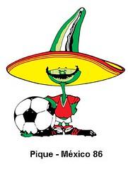 pique-mexico-86