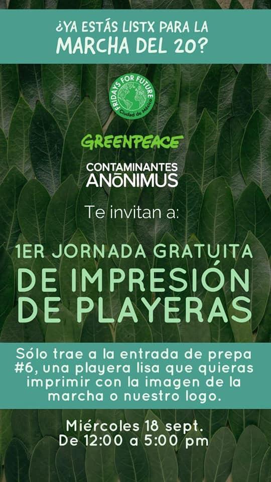 playeras-clima-marcha-mundial