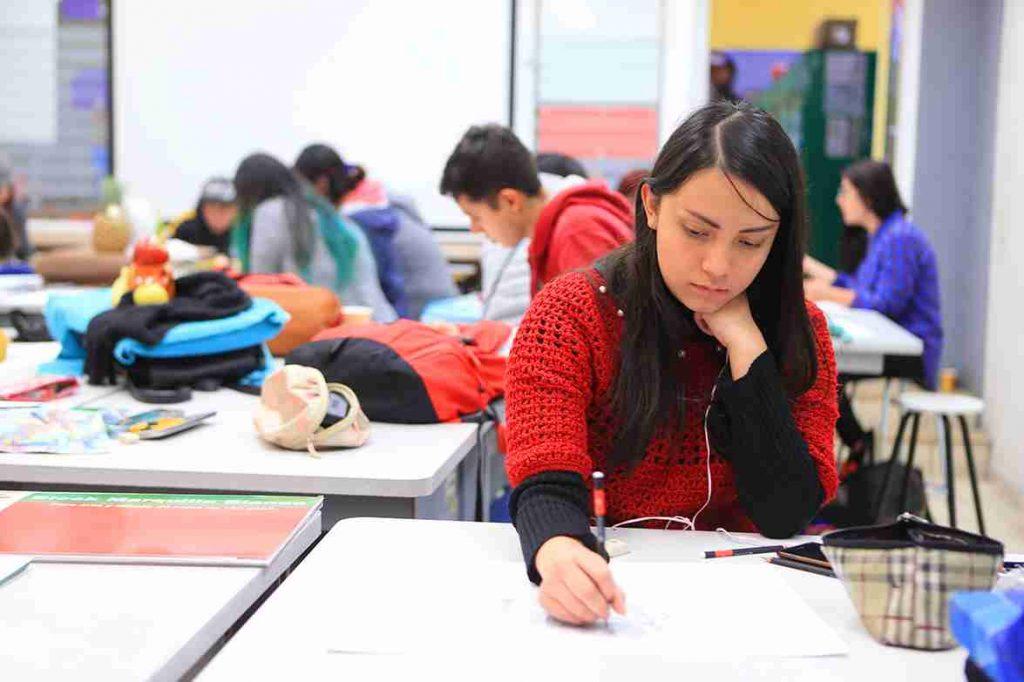 tips-alumnos-nuevo-ingreso-uam-2