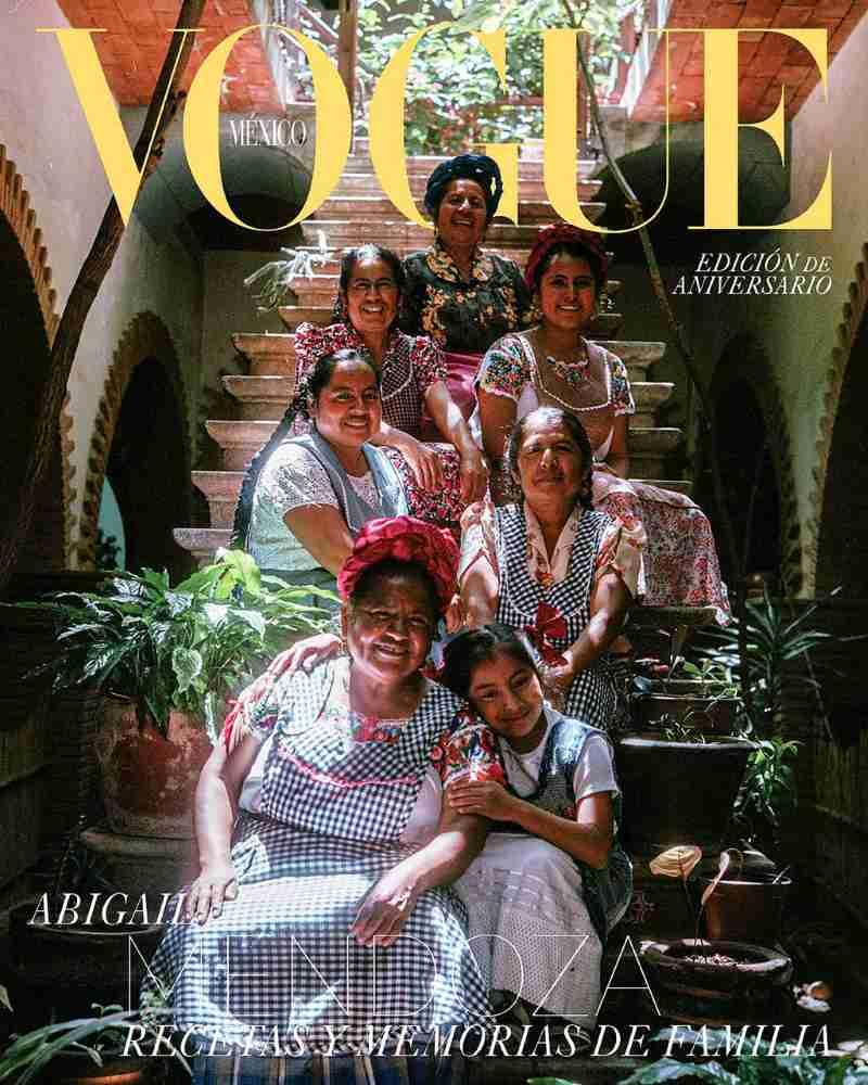 Abigail-mendoza-cocinera-oaxaca-gastronomia-vogue-mexico-portada