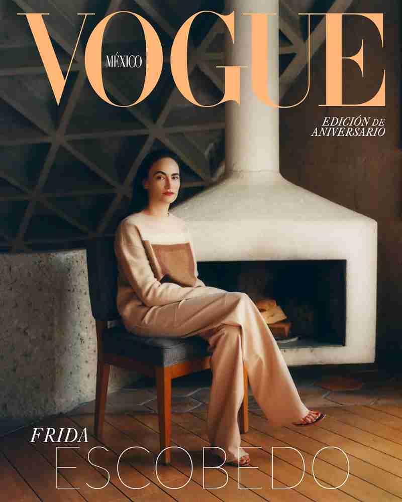 Frida-Escobedo-arquitecta-mexicana-portada-digital-vogue-mexico