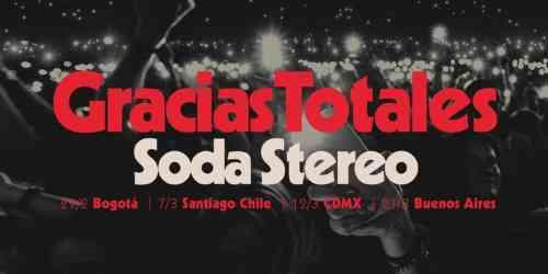 Gracias-Totales-Soda-Stereo-gira-2
