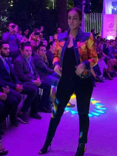 eco-moda-sustentable-fashion-green-mx-2019-a