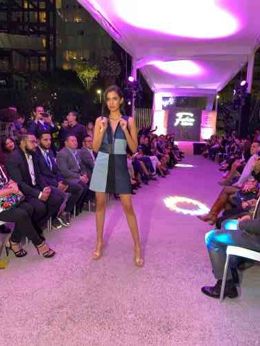 eco-moda-sustentable-fashion-green-mx-2019-c