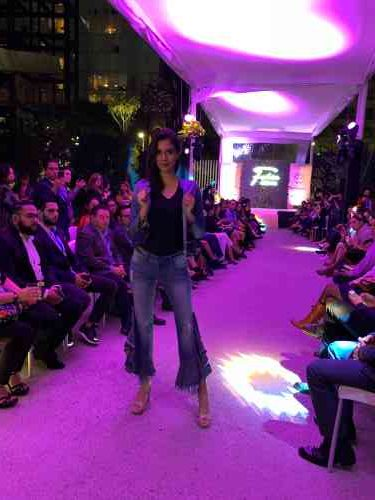 eco-moda-sustentable-fashion-green-mx-2019-f