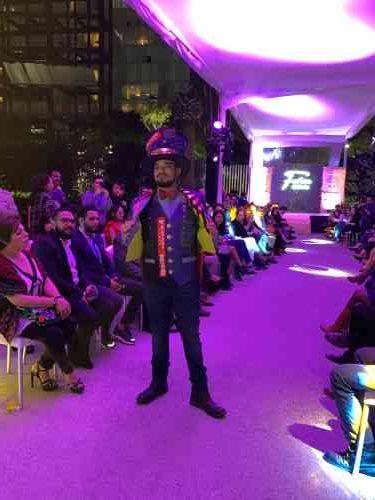 eco-moda-sustentable-fashion-green-mx-2019-g