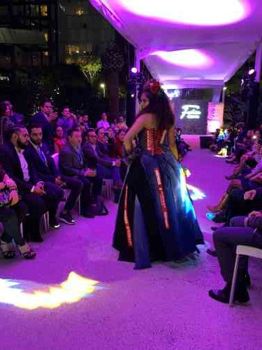 eco-moda-sustentable-fashion-green-mx-2019-i