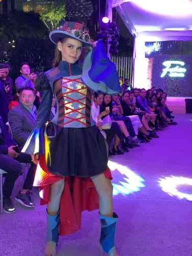 eco-moda-sustentable-fashion-green-mx-2019-j