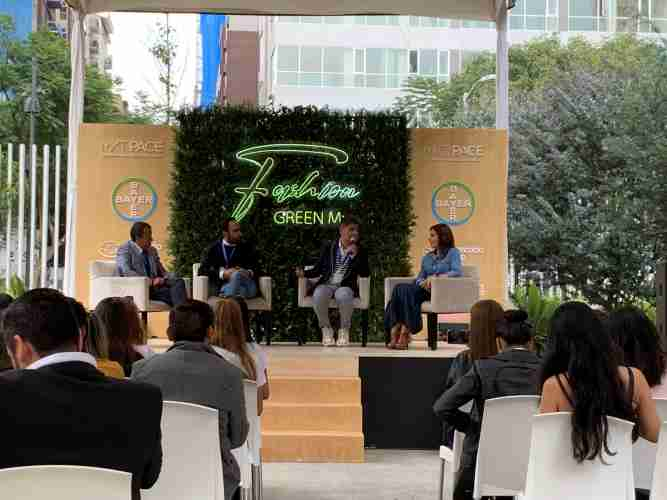 eco-moda-sustentable-fashion-green-mx-2019-panel