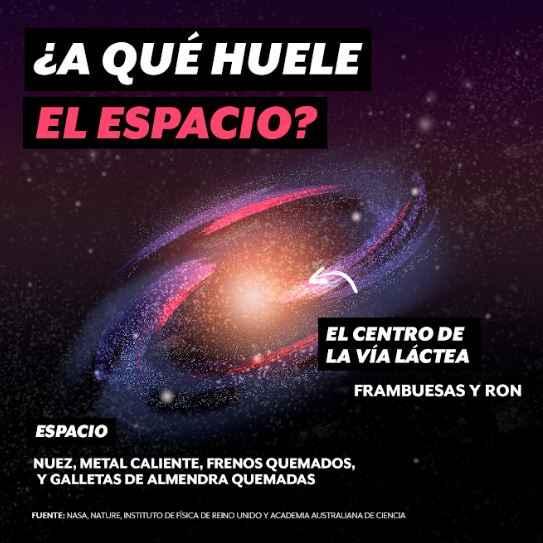 espacio-olor-galaxia