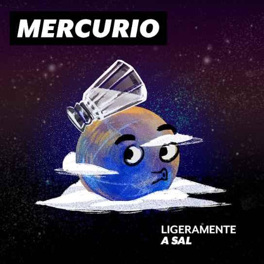 espacio-olor-mercurio