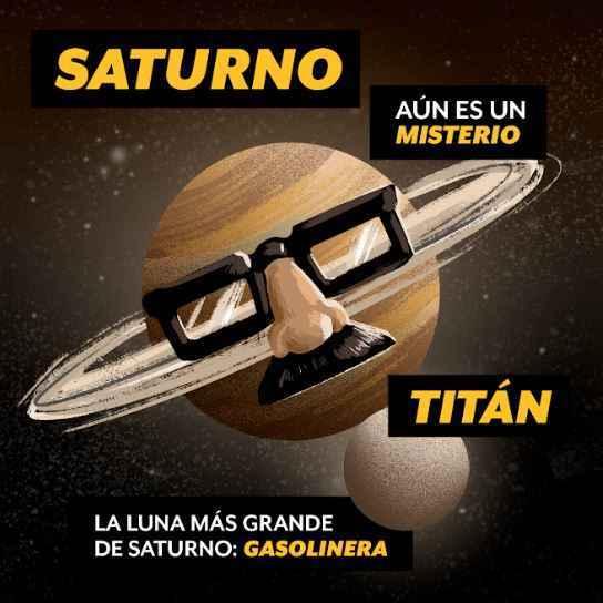 espacio-olor-saturno