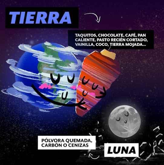 espacio-olor-tierra-luna