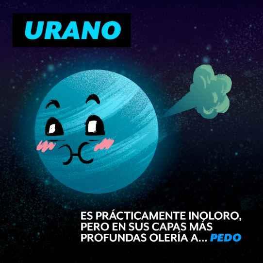 espacio-olor-urano