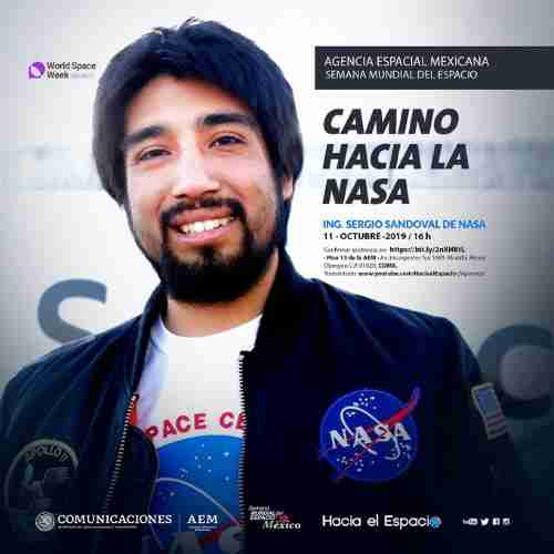 semana-mundial-espacio-aem