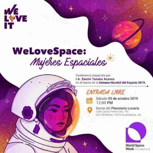 semana-mundial-espacio-mujeres