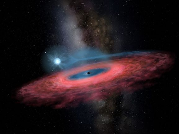 agujero-negro-enorme-via-lactea