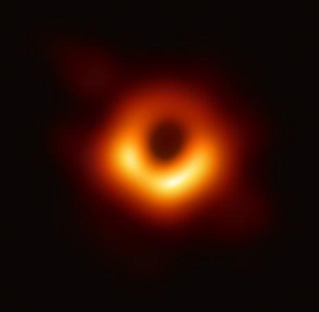 agujero-negro-foto-ciencia-tecnologia-mexico