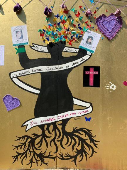 violencia-contra-la-mujer-marcha-feminista-cdmx-10
