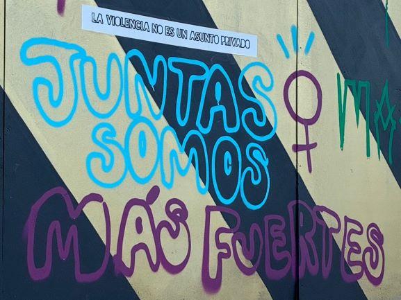 violencia-contra-la-mujer-marcha-feminista-cdmx-11
