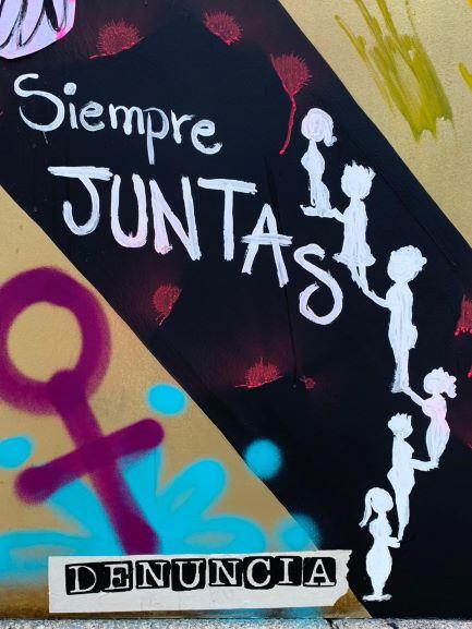 violencia-contra-la-mujer-marcha-feminista-cdmx-14