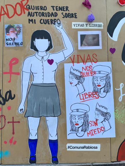 violencia-contra-la-mujer-marcha-feminista-cdmx-17
