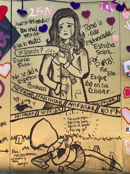 violencia-contra-la-mujer-marcha-feminista-cdmx-6