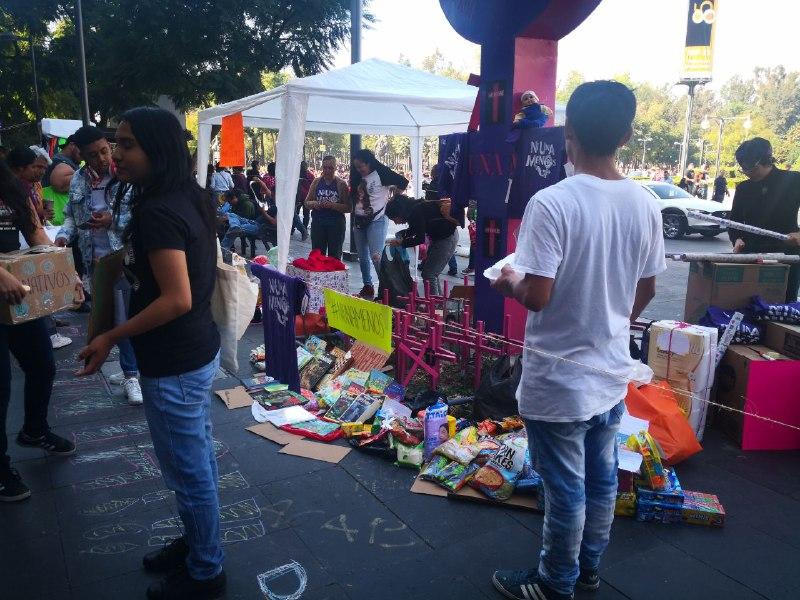 colecta-ninos-huerfanos-familia-feminicidios-desaparecidas-cdmx-5