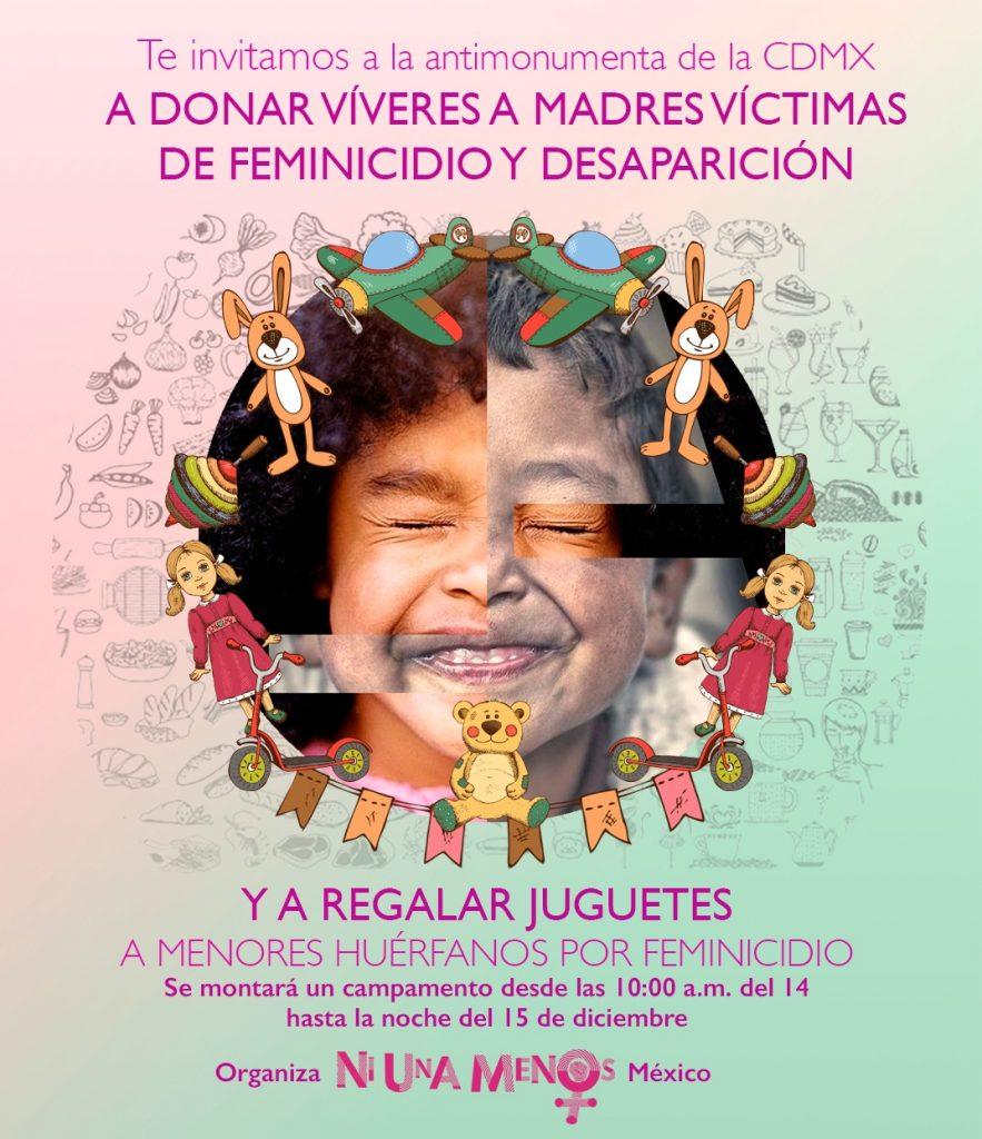 colecta-ninos-huerfanos-familia-feminicidios-desaparecidas-cdmx