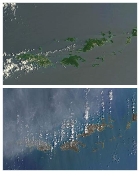 decada-2019-crisis-climatica-huracan-islas-virgenes-b