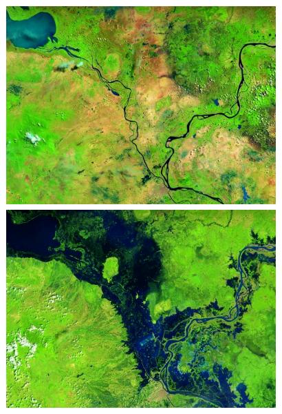 decada-2019-crisis-climatica-inundacion-camboya-b