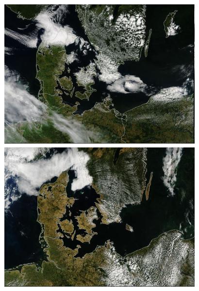 decada-crisis-climatica-calor-europa-b